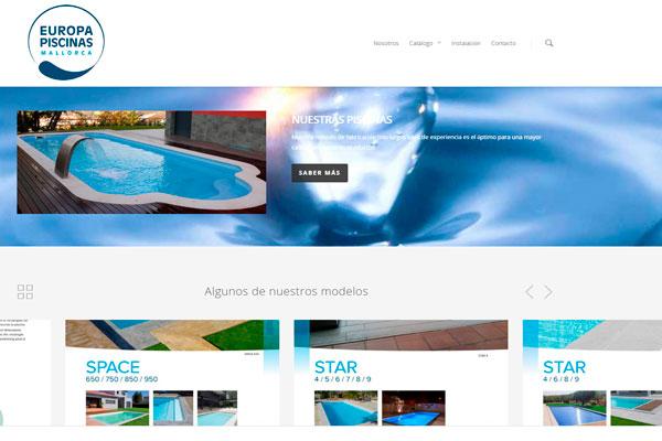piscinas mallorca 2