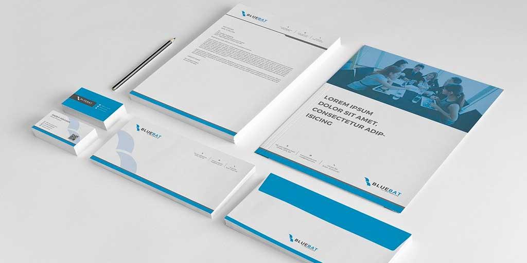 Los manuales de de identidad corporativa